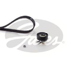 Timing Belt Kit 1.6 AEA AEE